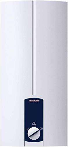 Durchlauferhitzer Modell 227609 von Stiebel Eltron