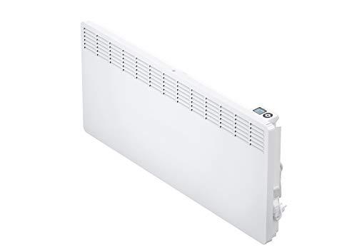 Wandkonvektor Modell WKL 3005 von AEG