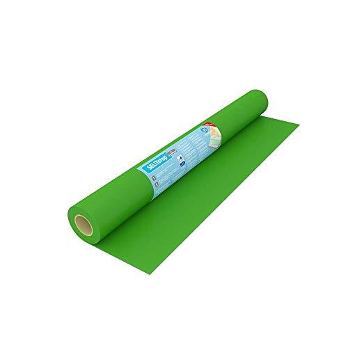 Selit 70169 Selitstop Dampfbremsfolie PE für 26 Quadratmeter