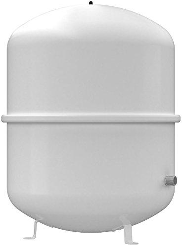 Membran Ausdehnungsgefäß von Reflex für geschlossene Heizungs- und Kühlwasseranlagen