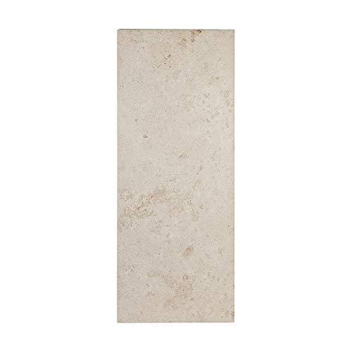 Marmor-Infrarotheizung von Granotech