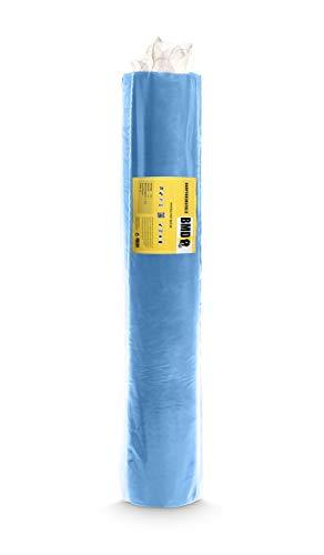 BMD Dampfsperr/Dampfbremsfolie für 100 m²