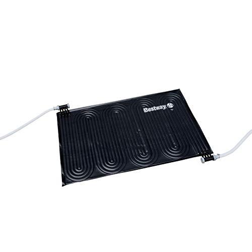 Flowclear Solar Poolheizung für Filtersysteme von Bestway