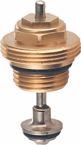 Ersatz Ventileinsatz für Verteiler Typ ACT2-AC2 für die Fußbodenheizung