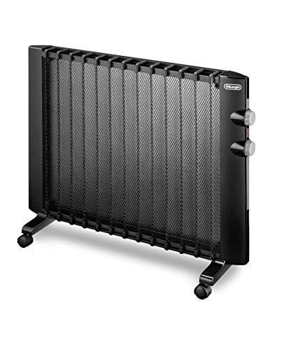 Wärmewellen-Heizgerät Modell HMP 200 von DeLonghi