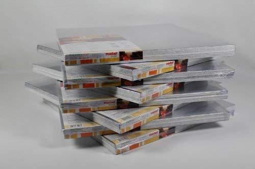 4mm Isolierplatten Modell Thermos Stop von Marbet Design