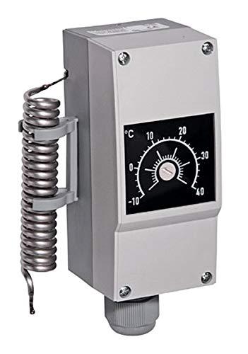 Frostschutz-Thermostat von Kerbl
