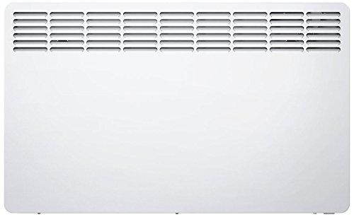 Wand-Konvektor Modell 236528 von Stiebel Eltron