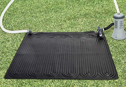 Solarmatte Modell 28685 von Intex