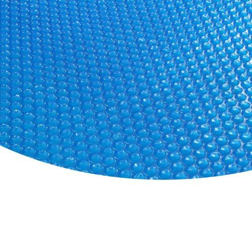 Runde Solarfolie & Poolheizung von Zelsius