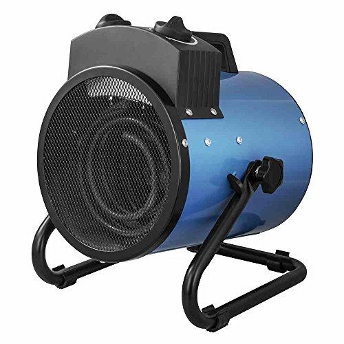 Elektroheizer Modell GEH 3000 Art. Nr. 85124 von Güde