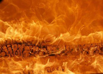 Wie kann man ein Feuer richtig löschen? | Wasser vs. Chemie