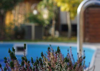 Poolheizung Vergleich | Bester Erhitzer & Heizgerät für Pool