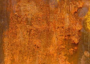 Feuerschale in Rostoptik | Feuerstelle & Feuerkorb Edelrost