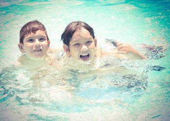 Poolheizung Solar | Heater, Sonnen- & Solarheizung für Pool