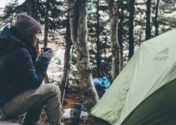Truma Frostwächter | S2200, 36987 & 26758 Standard Campingbedarf