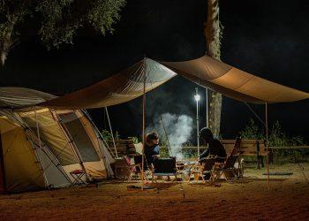 Feuerschale für Camping | Campingplatz-Feuerstelle Outdoor