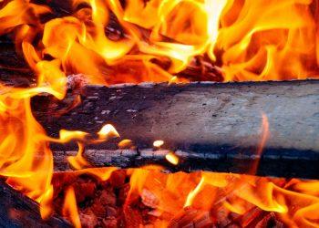 Feuertonne Vergleich | Bestes Feuerfass & Brenntonne kaufen