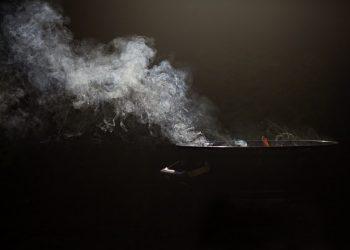 Feuerschale mit Rauchabzug (Top 3) | Feuerstelle ohne Rauch