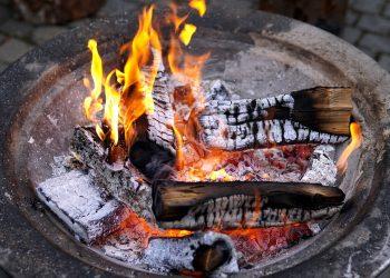 Feuerschale Vergleich | Beste Feuerschalen für Garten kaufen