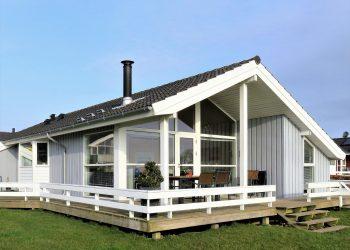 Heistrahler modern (Top 3) | Design-Heizpilz & Terrassenheizer