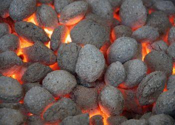 Kohleheizung kaufen | Heizer & Erhitzer mit Kohle für Garten