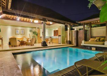 Poolheizung mit Wärmepumpe & Wärmetauscher | Pumpe für Pool