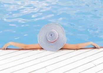 Solarabsorber für Pool | Sonnenkollektor & Solarkollektor