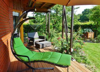 Terrassenkamin Vergleich | Terrassenofen & Kaminofen für Terrasse