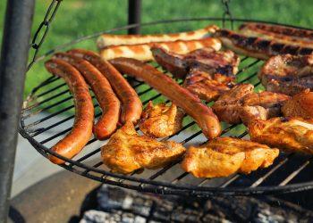 Buschbeck Grillkamin | Gartenkamin, Außenkamin & Zubehör