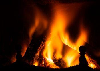 Grillanzünder Vergleich | Kohleanzünder & Grillkohleanzünder