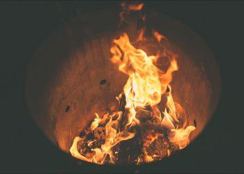 Cosi Feuerstelle   Grillstelle Cosicube 70 vs. Fires Cosiloft vs. Cosiconcrete
