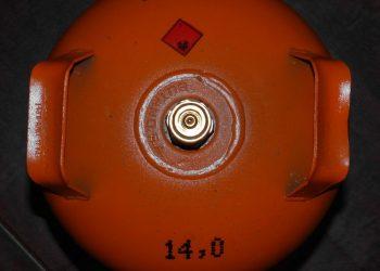 Außenwandheizung Vergleich (Propan & Gas) | Heizgerät für Wand