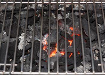 Elektrischer Grillanzünder (Top 3) | Kohleanzünder elektrisch