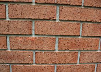 Grillkamin selber bauen (Anleitung) | Kamin im Garten mauern