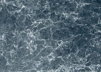 Elektroheizung mit Marmorplatten (Top 3) | Marmor-Stromheizung