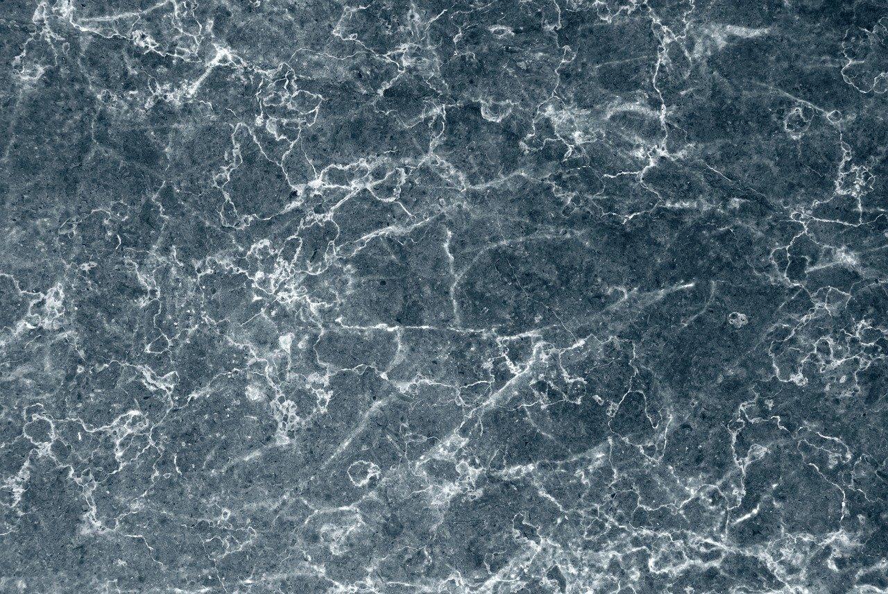 Marmor Marmorplatte Textur
