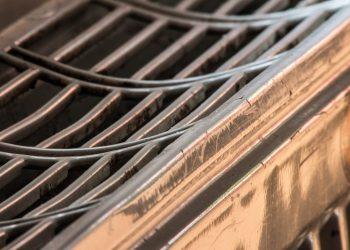 Heizkörper mit 2500 Watt im Vergleich | Heizung 2,5 kW kaufen