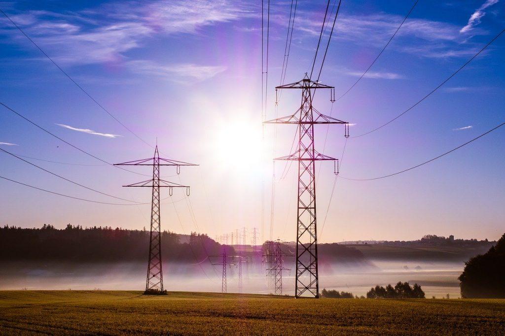 Stromheizung Vergleich