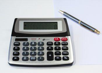 Heizkörper berechnen (Anleitung) | Richtige Größe von Heizung