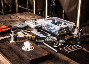 Elektroheizer von Wilms | Elektroheizung EL 2, EL 3 & IR 3