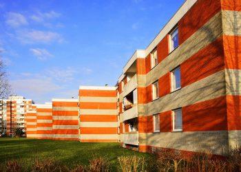 Elektroheizung Kosten in Mietwohnung | Wohnung & Vermieter