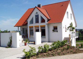 Heizung Energiebedarf | Wärmebedarf von Einfamilienhaus & Wohnung