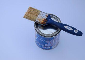 Farbe für Heizkörper (Top 3) | Heizung farbig streichen & lackieren
