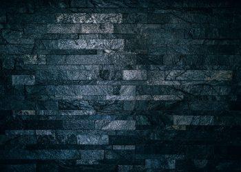 Heizkörper in Schwarz (Top 3) | Beste schwarze Heizung