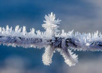 Heizung Umschaltung bei welcher Temperatur? (Sommer & Winter)