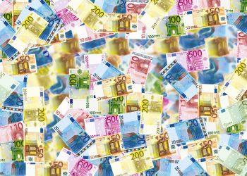Zuschuss für neue Heizung? | Förderung von KfW, BAFA, Abwrackprämie