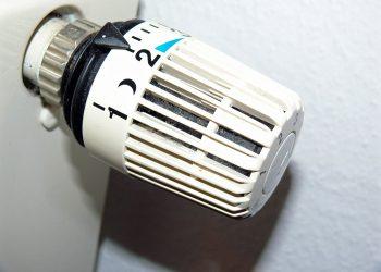 Adapter für Anschluss von Heizkörper (Top 3) | Heizung passend