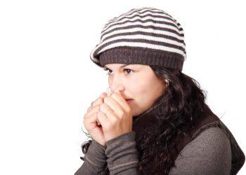 Heizkörper bleibt oben warm & unten kalt | Kalte Heizung (Tipps)