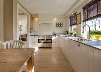 Heizkörper für Küche (Top 3) | Küchenzeile Design-Heizung